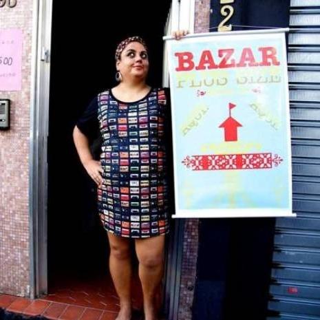 bazar.jpg