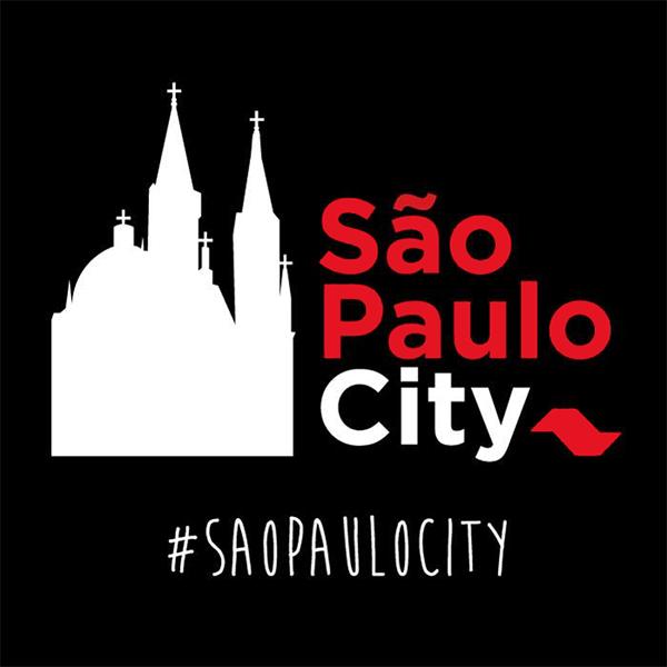 SPCITY - SÃO PAULO