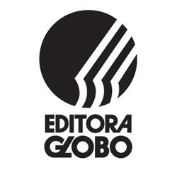 editora-globo.png