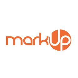 markup.png