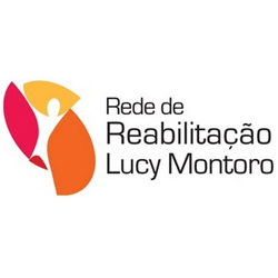 lucy_montoro.png