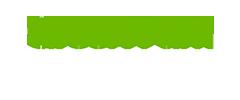 logo-gpc 2.png