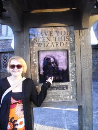 Me and Sirius.jpg