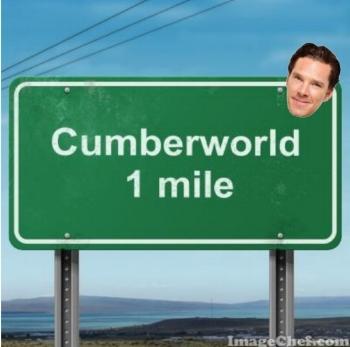 Cumberworld.jpg