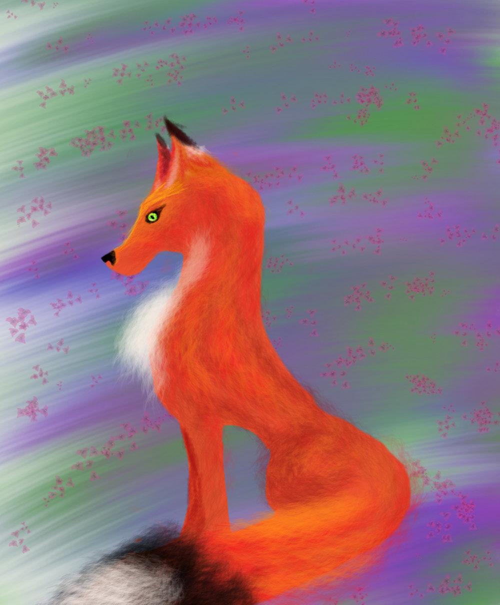 fox-1.jpeg