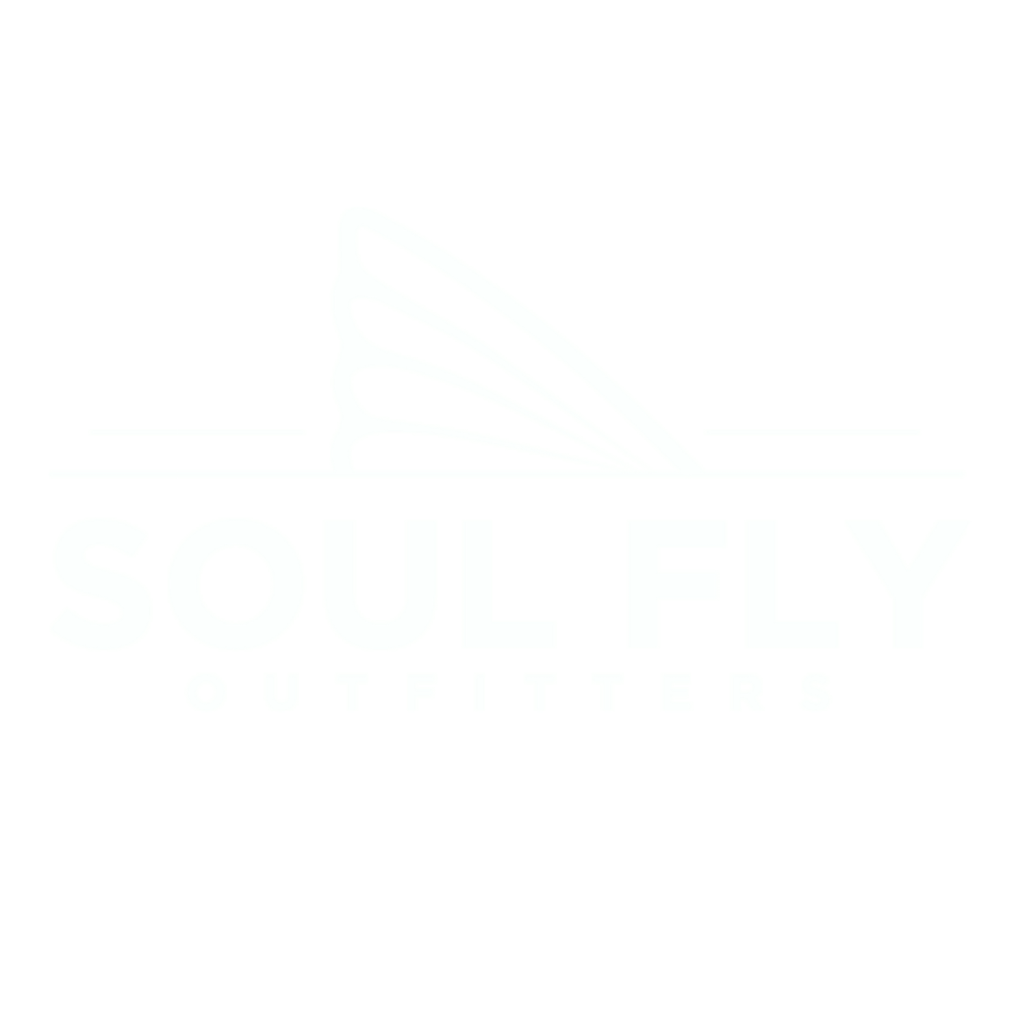 Soul Fly Outfitters