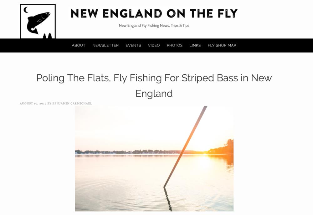 stripedbasssoulflyfishing.png