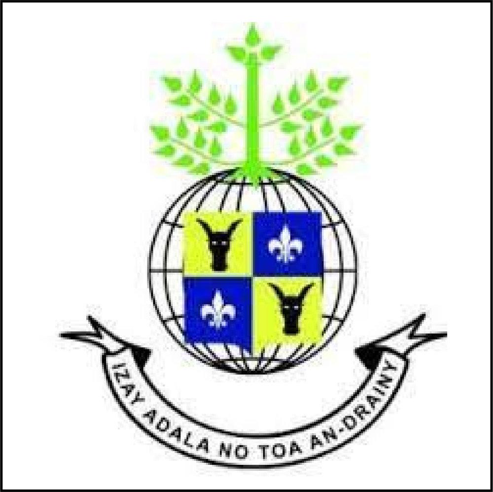 UA logo.jpg