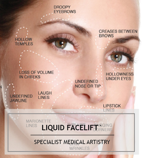 Liquid-facelift.jpg