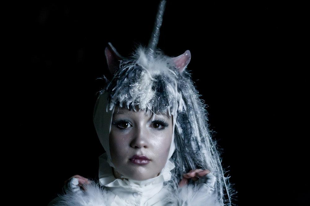 Unicorn Costume-17.jpg