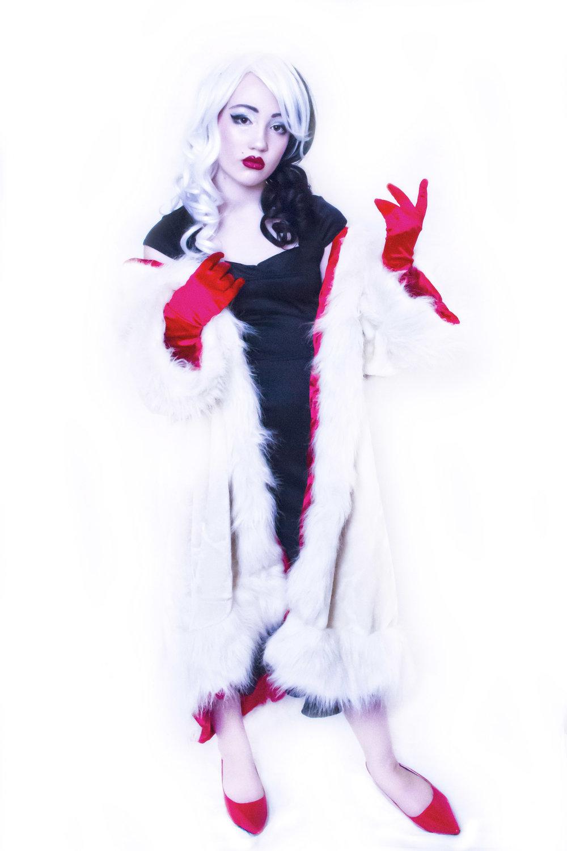 Cruella-5.jpg