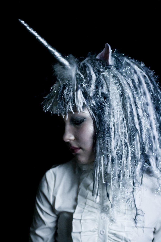 Unicorn Costume-13.jpg