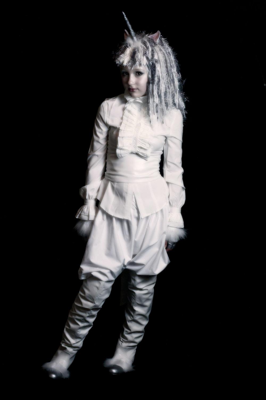 Unicorn Costume-5.jpg