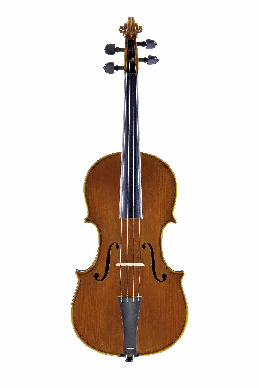 Amati model BQ Violin Front.jpg