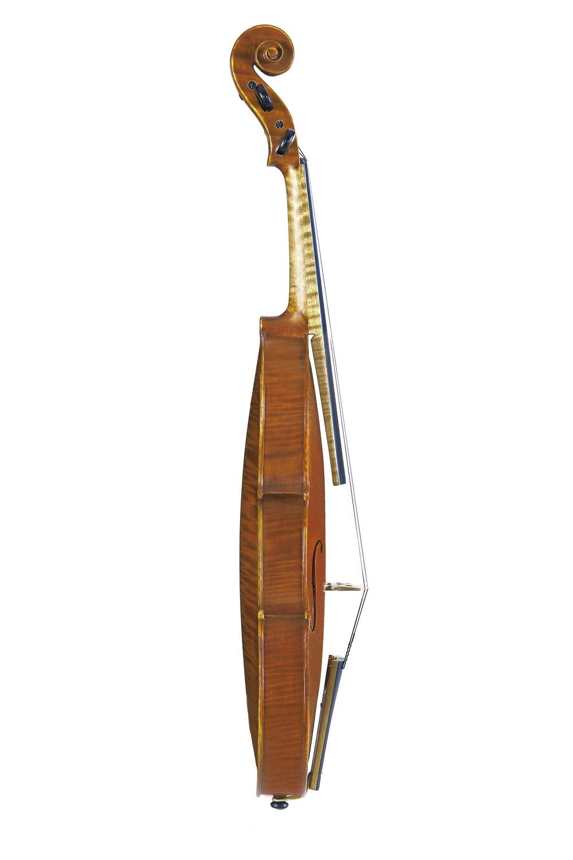 Amati model BQ Violin Side.jpg