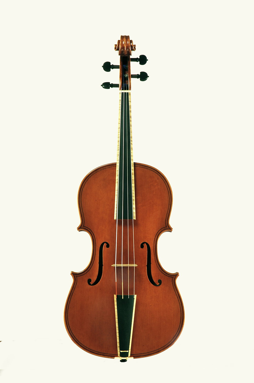 Baroque violaDS.jpg