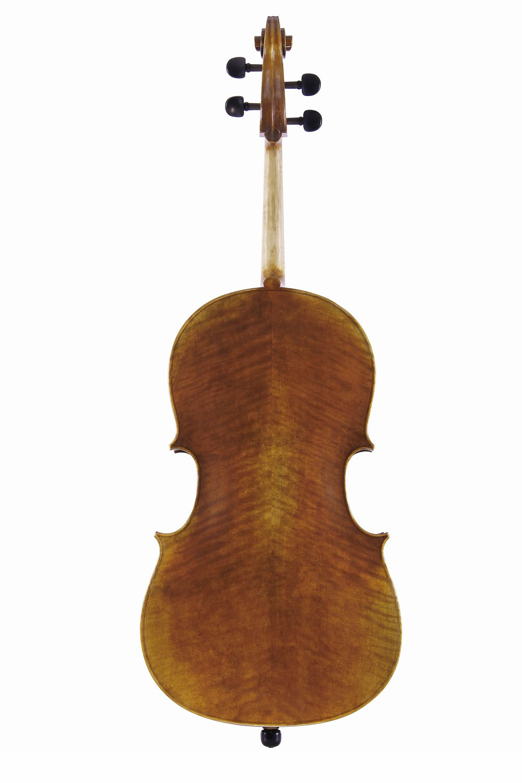 Montagnana cello %22Sleeping Beauty%22 1740 Back.jpg