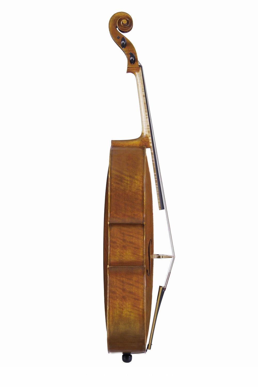 Montagnana cello %22Sleeping Beauty%22 1740 Side.jpg