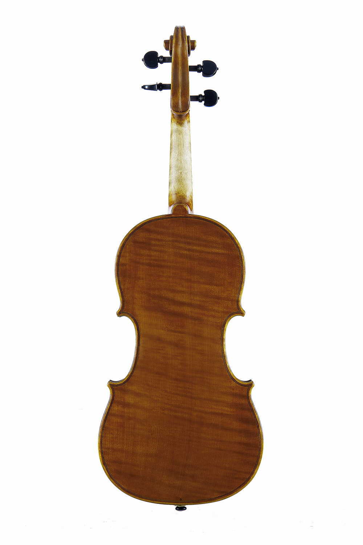 Stainer model BQ Violin Back.jpg