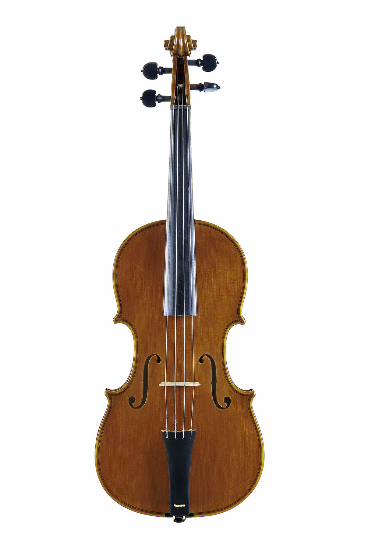 Stainer model BQ Violin Front.jpg