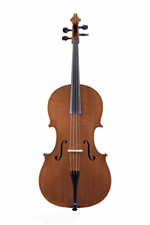 Strad cello %22Servais%22 1701 Front.jpg