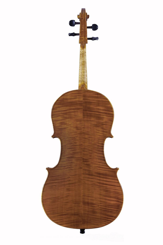 Strad cello %22Servais%22 1701 Back.jpg