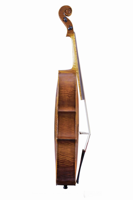 Strad cello %22Servais%22 1701 Side.jpg