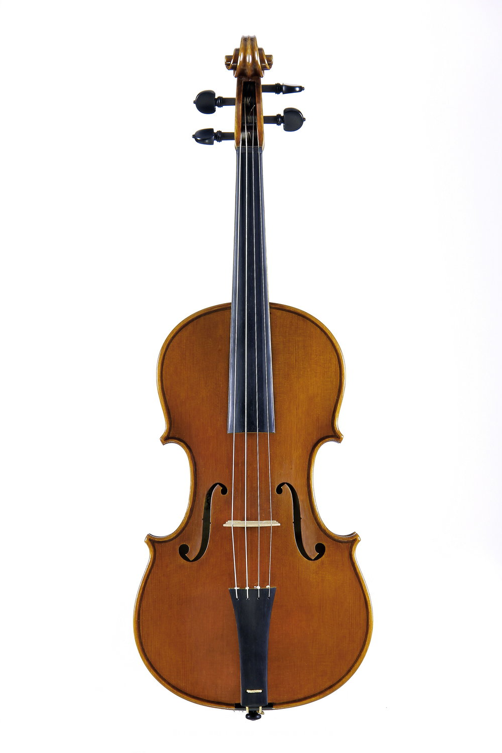 Stradivarius Model BQ Violin Front.jpg