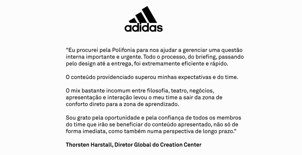 Adidas Capa grande.jpg
