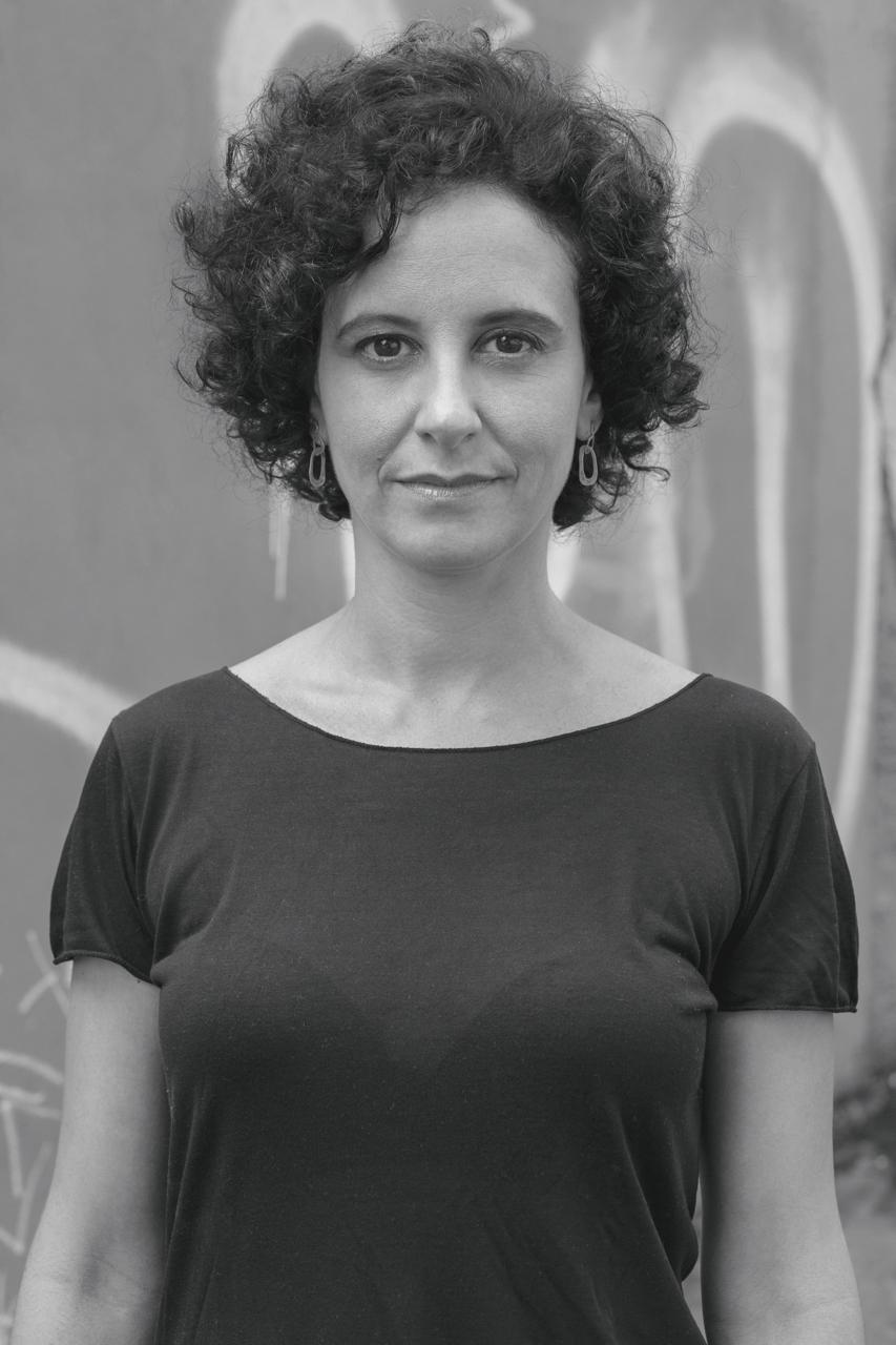 Debora Laub