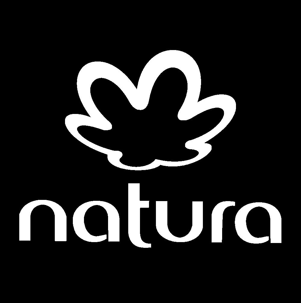 natura branco.png