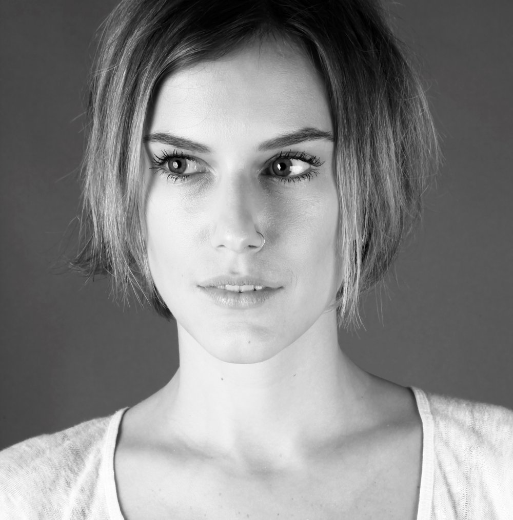 Natalia-Scortecci.jpg