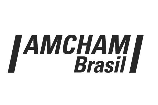 amcham-br.png