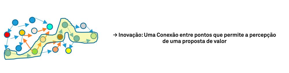 imag3.png