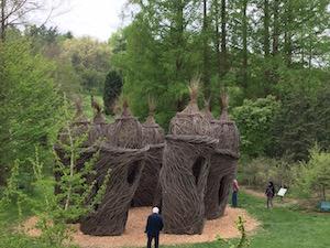 Morris Arboretum.jpg