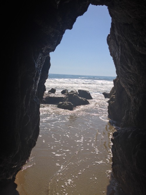 Hwy Beach 2.jpg