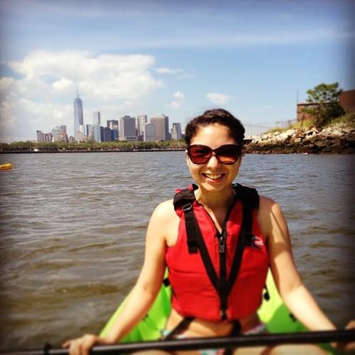 Red Hook 2.jpg