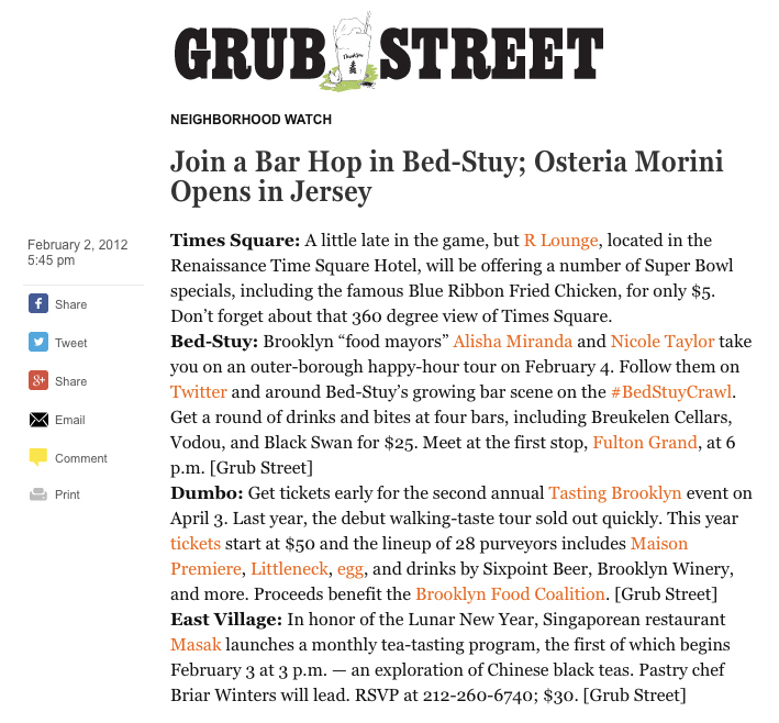 Grub Street Bed-Stuy Crawl.jpeg