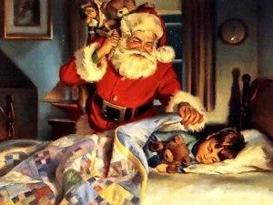 Santa-Claus-Pics-0316 (300x225)