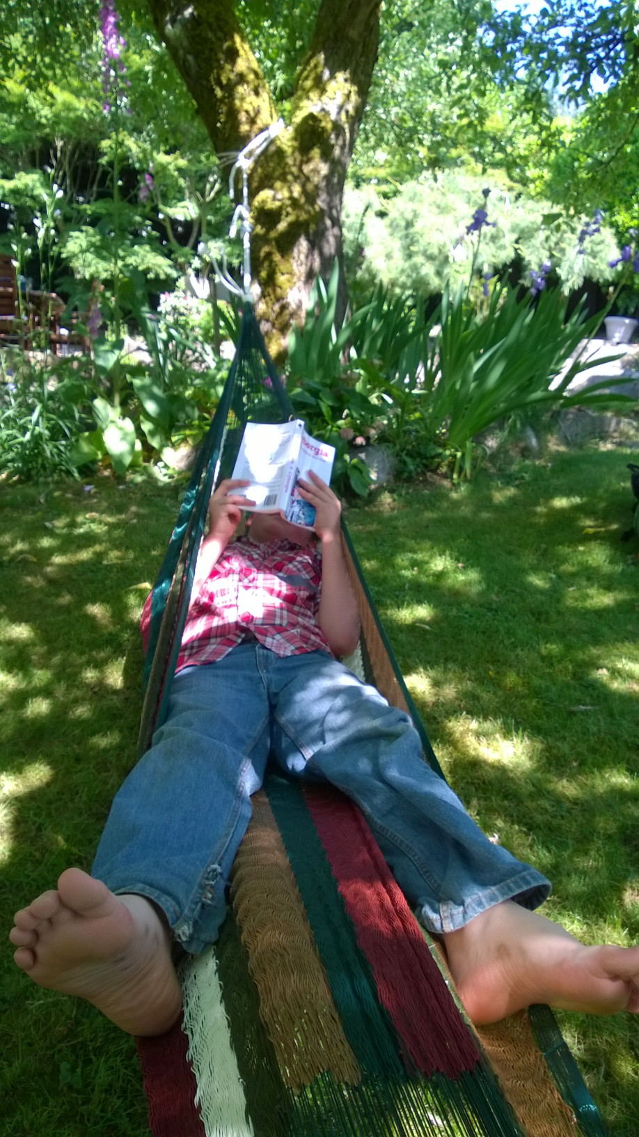 hammock_feet.jpg