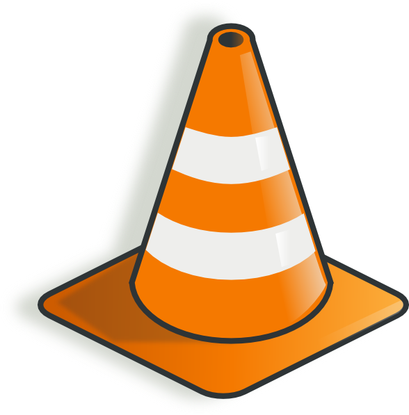 construction-cone-hi1.png