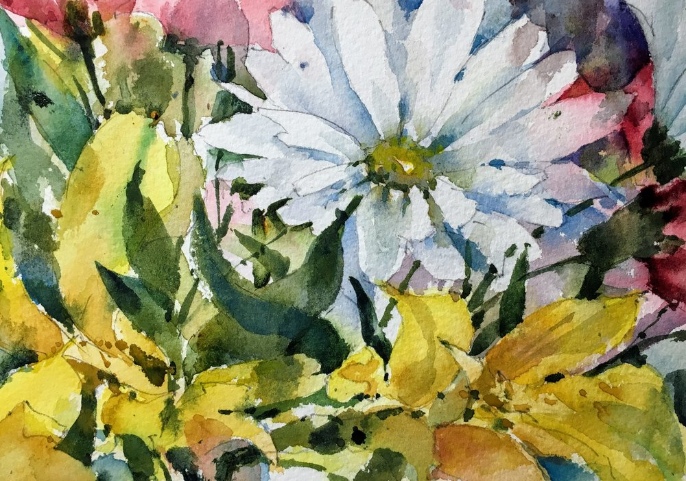 watercolor_flowers