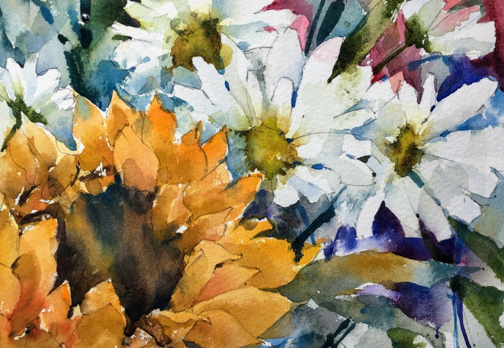 sunflower_daisies_watercolor_painting.JPG
