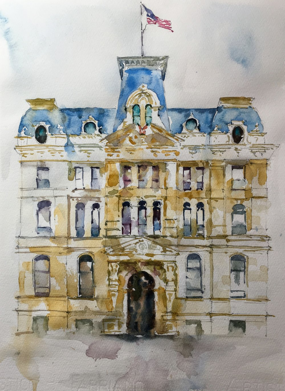 wayne_county_courthouse_watercolor.JPG