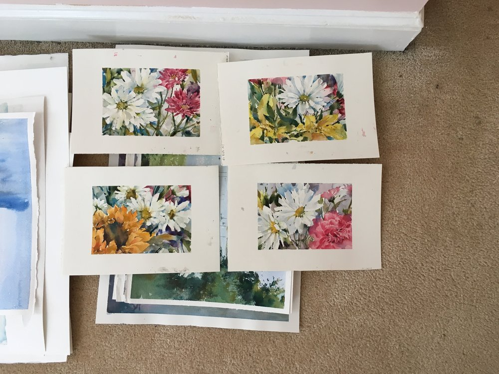 flower_watercolor_paintings.JPG