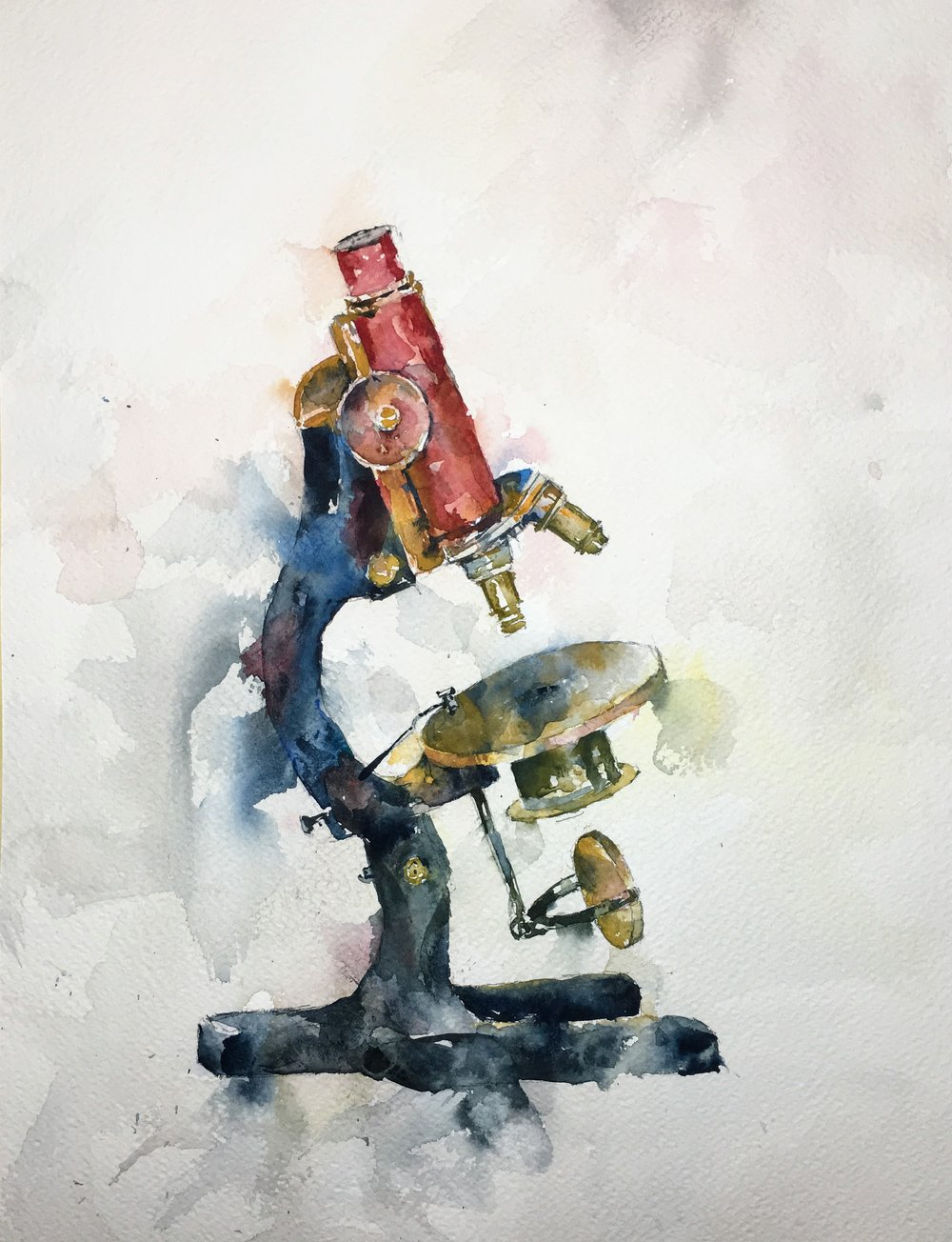 antique_microscope_watercolor.jpg