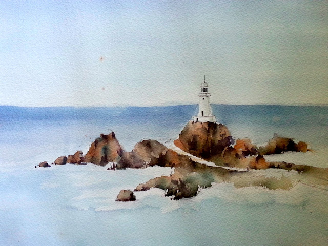 lighthouse_watercolor.jpg