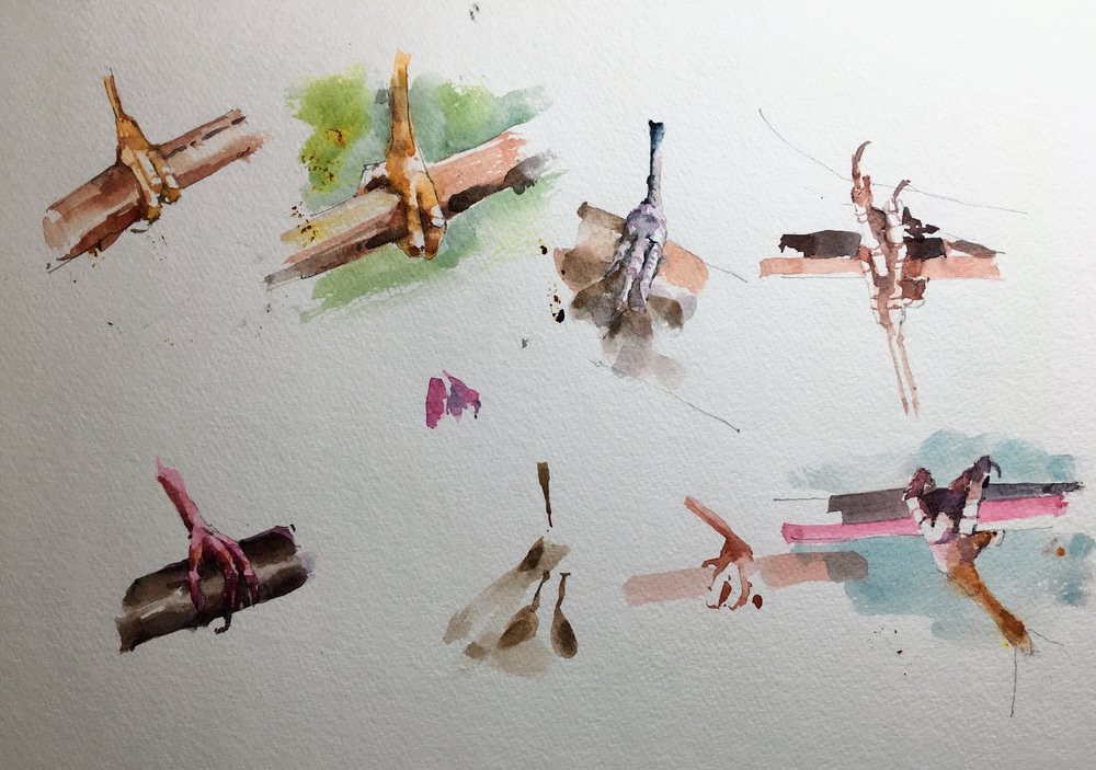 bird_feet_watercolor.JPG