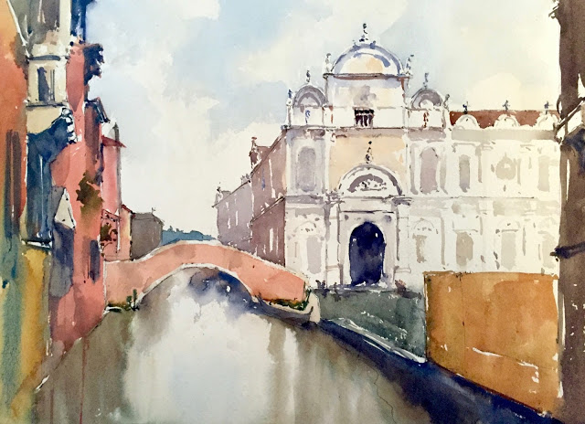 venice_watercolor.jpg