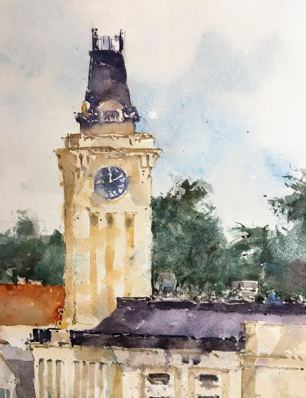 marlborough_ma_city_hall_watercolor.jpg